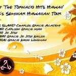 jiu_jitsu_maui_cyborg_seminar_hawaii_tour