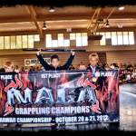 naga-champion-october-2012
